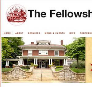 The Fellowship Home