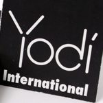 Yodi International