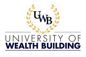 University of Wealth Building